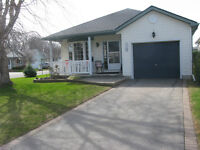 OPEN HOUSE SAT. MAY 2nd. & SUN. MAY 3rd.     1-3PM