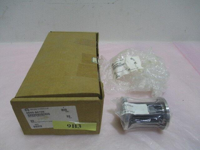 AMAT 0040-94109 Bellows, Orienter, 417760
