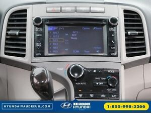 2014 Toyota Venza V6 AWD A/C BLUETOOTH MAGS West Island Greater Montréal image 19