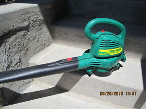 Weed Eater Blower Buy Amp Sell Items Tickets Or Tech In