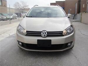 2012 VOLKSWAGEN GOLF ,TDI,WAGEN,MUST SEE,MINT CONDITION