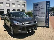 Ford Kuga 1.5 EcoBoost 150PS Titanium *Bluetooth,PDC*