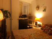 LOVELY ROOM with A DOUBLE BED in a MODERN flat / BECKENHAM - PENGE