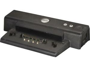 Dell PR01X Docking Station Port Replicator