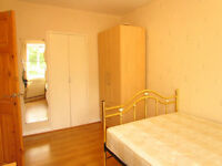Double Room to rent Near Camden** N7 0QN £165 PER WEEK Avalible