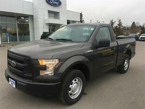 NEW 2016 F-150 R/CAB Clear Out Price $19995