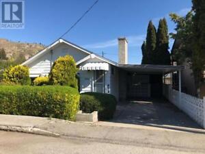 566 CHURCH AVE (358TH AV) OLIVER, British Columbia