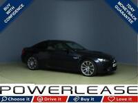 2011 11 BMW M3 4.0 V8 M3 2D 415 BHP
