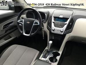 2010 Chevrolet Equinox 1LT - $137.08 B/W Regina Regina Area image 13