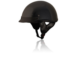 Sale!!! Half Faced Helmets on sale for only $69 !!! Hurry Up!!