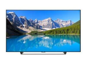 WESTINGHOUSE 48INCH 4K SMART LED TV ----- NO TAX SALE