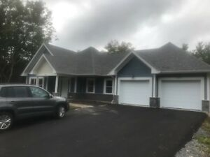 NEW Bungalow for SALE - Lease TO OWN Terms