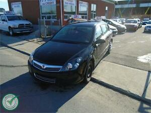 ** SATURN ASTRA XE 2009** SEULEMENT 29$/SEMAINE ***