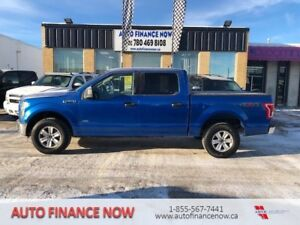 2015 Ford F-150 4WD SuperCrew REDUCED BUY WHOLESALE CALL