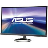 "ASUS 27"" HDMI Widescreen LED Backlight LCD Monitor"