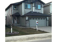 Amazing newer ALLARD STERLING home with upgrades!
