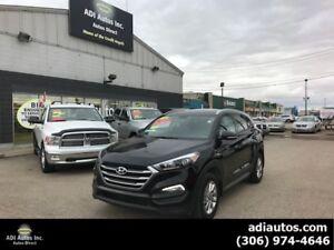 2017 Hyundai Tucson SE AWD....ONLY $187 B/W....