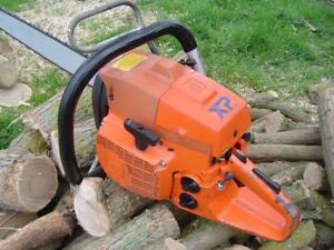 2101xp husqvarna chainsaw for trade