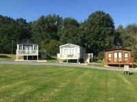 New Static Caravan for sale Malvern View Country and leisure park, Worcester,