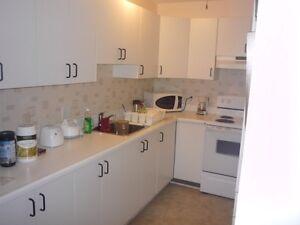 Rez de chaussée/Ground floor, 269 rue de Cannes, Gatineau Gatineau Ottawa / Gatineau Area image 5