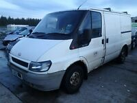 transit vans selling cheap dont miss out