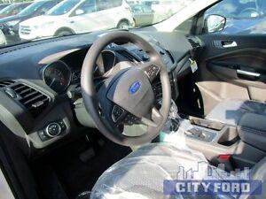 2017 Ford Escape 4x4 4dr SE Edmonton Edmonton Area image 10