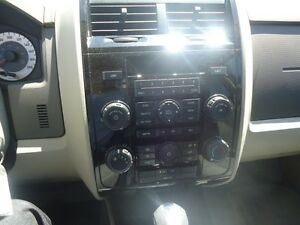2008 Mazda Tribute S Grand Touring 4WD Sarnia Sarnia Area image 13