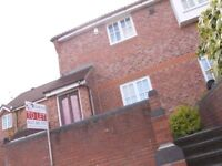 Fab Two Double Bedroom Apartment (Wensleydale Drive)