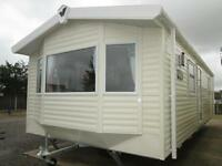 2016 Willerby Rio Gold
