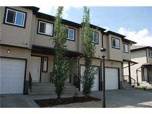 Wild Rose 3 Bedroom Townhouse For Rent