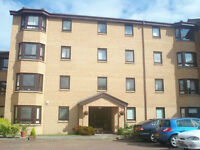 EDINBURGH FESTIVAL LET: (Ref 432) Bright & spacious 2 bed SOUTHSIDE flat - West Powburn