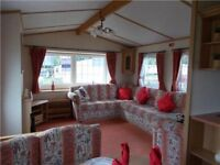 Cheap Static Caravan for sale by the sea - Kessingland Beach - 12 Month Owner Season