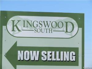 Kingswood South (La Salle) LOTS FOR SALE (12 Remaining!)