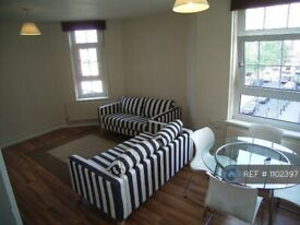 4 bedroom flat in Chadworth House, London, EC1V (4 bed) (#1102397)