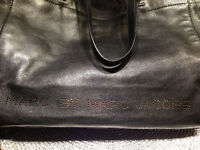 Marc by Marc Jacob Shopping Tote