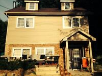 AMAZING HOME -MOVE IN CONDITION. MIN NORTH OF PORT PERRY