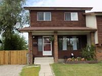 Great starter home - OPEN HOUSE - Price Reduced