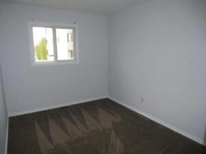 FORT SASK!! NEWLY RENOVATED 3 BDRM Townhouse Avail Immediately! Strathcona County Edmonton Area image 5