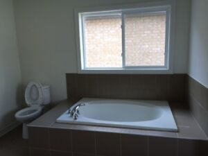 Room near UOIT for a student or a professional