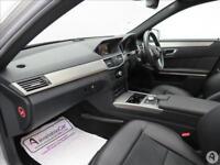 Mercedes Benz E E Estate E250 2.1 CDI B/E Sport 5dr