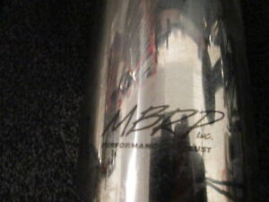 MBRP Stainless Exhaust tips Kitchener / Waterloo Kitchener Area image 3