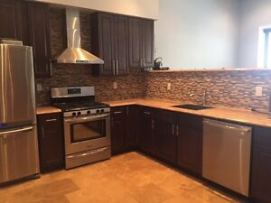 Outstanding Loft Style ~ Downtown Sarnia ~ Executive Rental