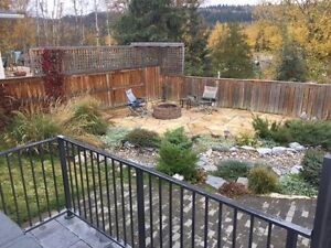 HOUSE FOR SALE Prince George British Columbia image 6