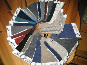 Marine Carpet,Vinly Flooring,  Materials and Accessories