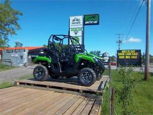 SPECIAL PURCHASE 2016 PROWLER 700 XT'S, SALE ENDS JUNE 30 2017!!
