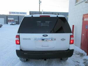 2010 Ford Expedition King Ranch ~ 160,000kms ~ DVD ~ $16,999