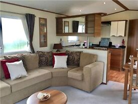***Static Caravan Holiday Home Lancaster, Morecambe, Blackpool and the Lakes***