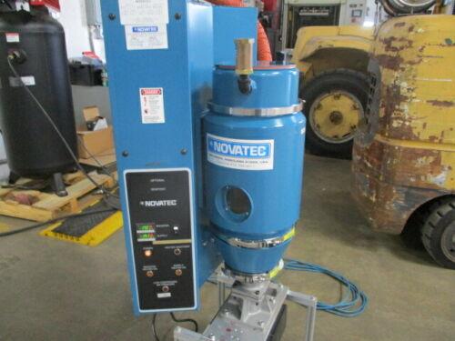 Novatec N-7 Membrane Dryer