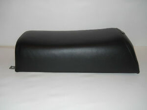 1977-81 Enticer 250 Replacement Seat Covers