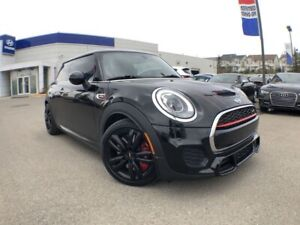 Mini Great Deals On New Or Used Cars And Trucks Near Me In